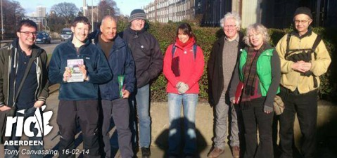 torry_canvassing_2014-02-16