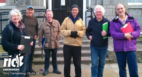 torry_canvassing_2014-04-15