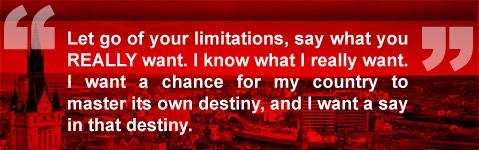 quote_2014-05-29