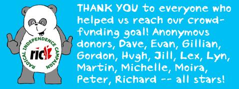crowdfunder_thankyou