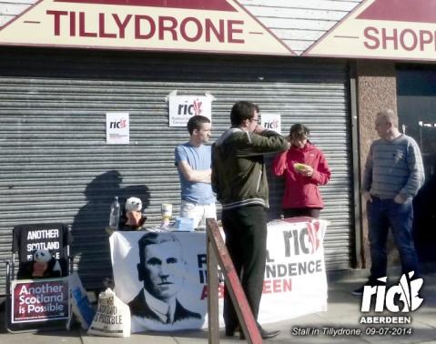 tilly_stall