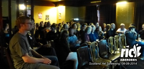 scotland_yet