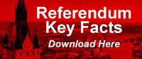 keyfacts_link