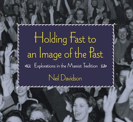 neil_booklaunch