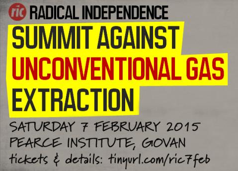 fracking_summit