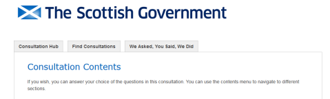 ScotGov_Land_Reform_Consultation