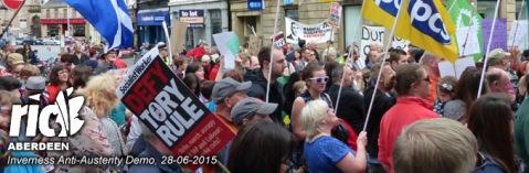 inverness_demo