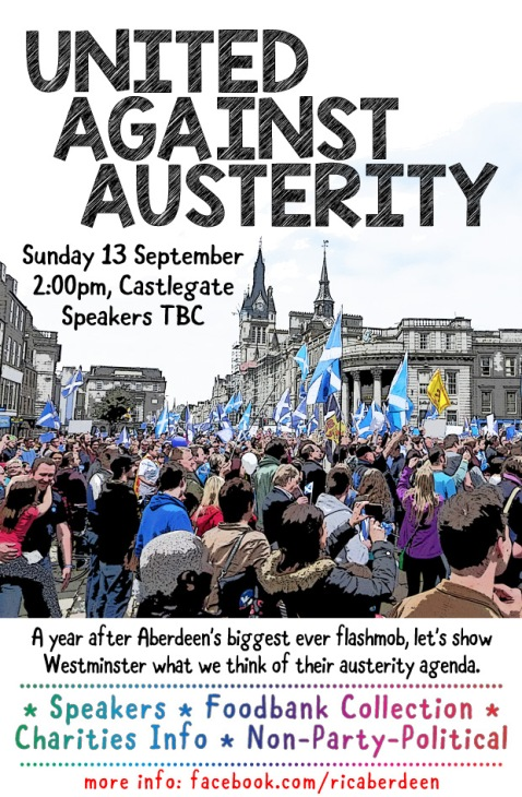 anti_austerity_demo_final